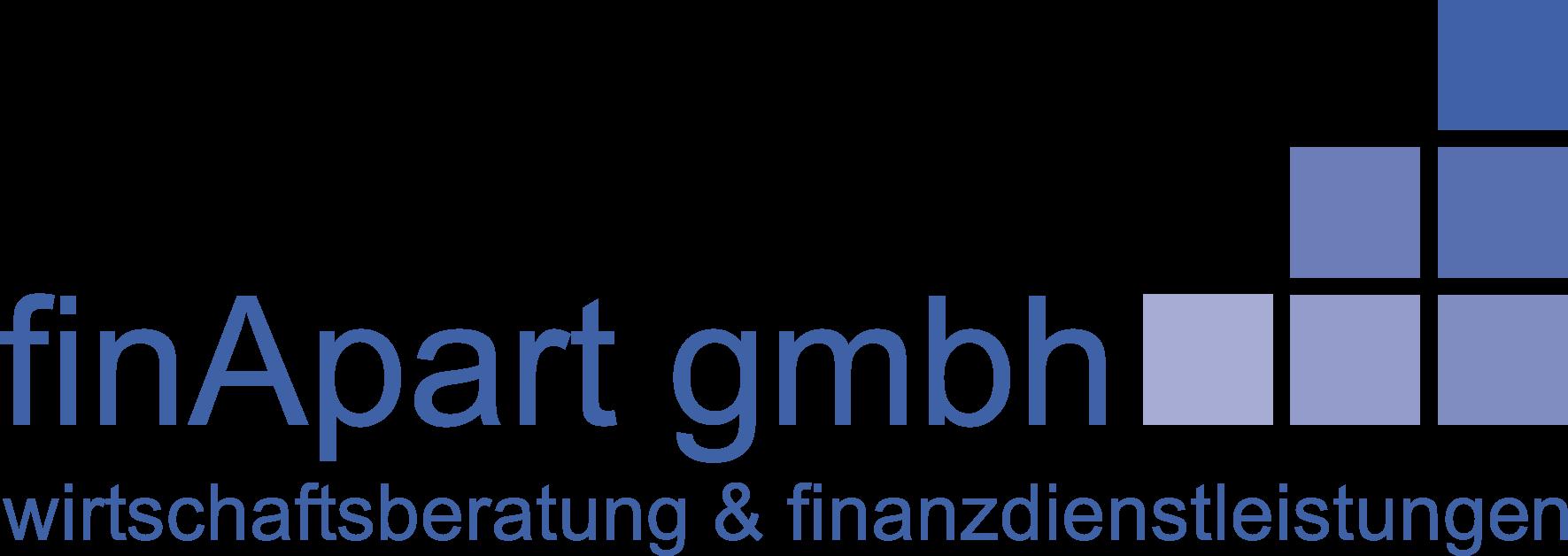 finApart Logo